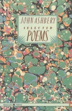 Ashbery, John Selected Poems
