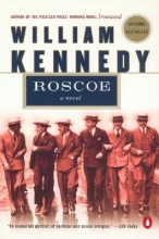 Kennedy, William Roscoe