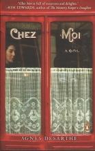 Desarthe, Agnes Chez Moi