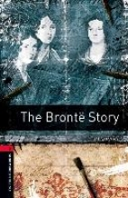 Level 3: The Bronte Story MP3 Pack
