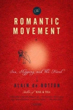 Botton, Alain De The Romantic Movement