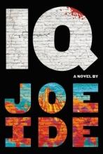 Ide, Joe IQ