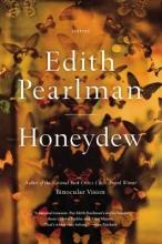 Pearlman, Edith Honeydew