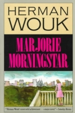 Wouk, Herman Marjorie Morningstar