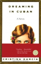 Garcia, Cristina Dreaming in Cuban