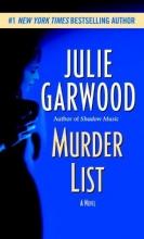 Garwood, Julie Murder List