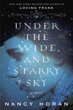Horan, Nancy Under the Wide and Starry Sky