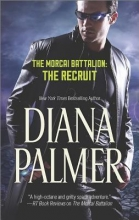 Palmer, Diana The Morcai Battalion