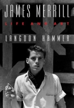 Hammer, Langdon James Merrill
