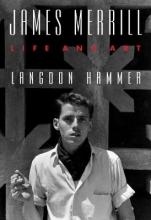 Hammer, Langdon James Merrill