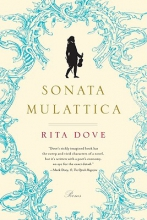 Dove, Rita Sonata Mulattica