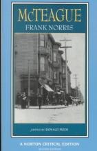 Norris, Frank McTeague 2e (NCE)