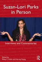 Suzan-Lori Parks in Person