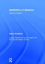 Goebbels, Heiner Aesthetics of Absence