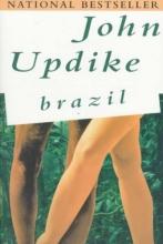 Updike, John Brazil