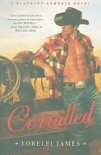 James, Lorelei Corralled