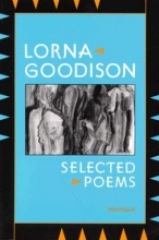 Lorna Goodison Selected Poems