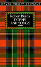 Burns, Robert Poems and Songs