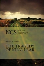 Shakespeare, William The Tragedy of King Lear