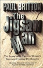 Britton, Paul Jigsaw Man