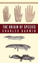 Darwin, Charles The Origin of Species