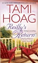 Hoag, Tami Reilly`s Return