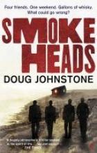 Johnstone, Doug Smokeheads