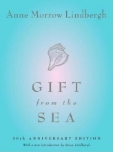 Lindbergh, Anne Morrow Gift from the Sea