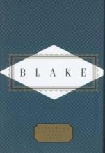 Blake, William Blake