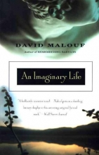 Malouf, David An Imaginary Life