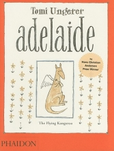Ungerer, Tomi Adelaide