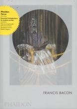 Hammer, Martin Francis Bacon