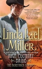 Miller, Linda Lael High Country Bride