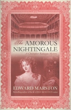 Marston, Edward The Amorous Nightingale