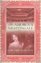 Marston, Edward The Amorous Nightingale