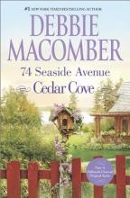 Macomber, Debbie 74 Seaside Avenue