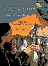 Byron, George Gordon Byron, Baron Don Juan