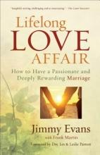 Jimmy Evans,   Frank Martin Lifelong Love Affair