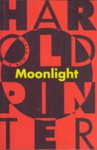 Pinter, Harold Moonlight
