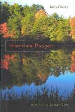 Cherry, Kelly Hazard and Prospect
