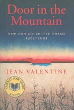 Valentine, Jean Door in the Mountain