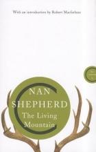 Shepherd, Nan The Living Mountain