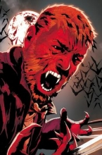 Jeff Lemire,   Filipe Andrade Wolverine: Old Man Logan Vol. 4 - Old Monsters