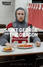 Mullarkey, Rory Saint George and the Dragon