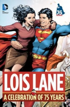 Various Lois Lane