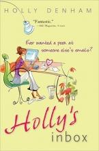 Denham, Holly Holly`s Inbox