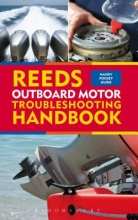 Barry Pickthall, Reeds Outboard Motor Troubleshooting Handbook