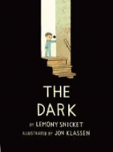 Snicket, Lemony Dark