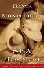 Montefiore, Santa Sea of Lost Love