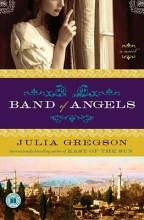 Gregson, Julia Band of Angels